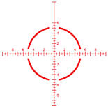 JNG-MIL-Reticle