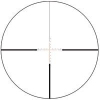 vortex razor hd 5-20x50 rifle scope ebr-3 mrad reticle
