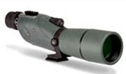 Vortex Viper Spotting Scopes