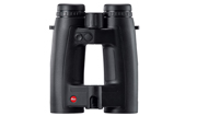 Leica Geovid 10x42 HD-B Yards Binocular 40049 *New 2013* 40049