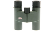 Kowa BD 10x25 Roof Prism Green Body BD25-10GR