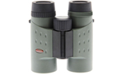 Kowa BD 10x32 Roof Prism Green Body BD32-10