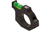 Vortex Bubble Level for 30mm Riflescope Tube bl30