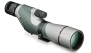 Vortex Razor HD Spotting Scopes
