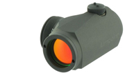 Aimpoint 11830 Micro T-1 Red Dot Sight
