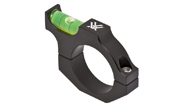 Vortex Bubble Level for 34mm Riflescope Tube BL34|BL34