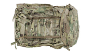 Accuracy International AI 40L Backpack Multicam N00602-M1|N00602-M1