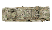 Accuracy International AI Long rifle bag Multicam N00603-M1|N00603-M1