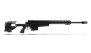 "Accuracy International AX Rifle .300 Win Mag 24"" BLK/BLK"