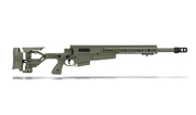 "Accuracy International AX Rifle .300 Win Mag 20"" GR/GR"