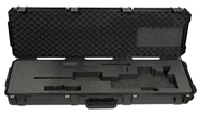 SKB 50146 Case for Accuracy International AXMC 27 inch Barrels CD14470