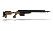 Accuracy International AX Rifle Closeout Sale