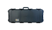 Storm 3100 Case for Accuracy International