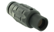 Aimpoint 3x Magnifiers