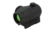 Aimpoint Micro T-1 Red Dot Sight 11830