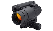 Aimpoint CompM4 Red Dot Sight 11972