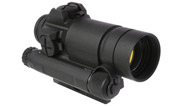 Aimpoint CompM4S Red Dot Sight 12172