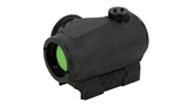 Aimpoint 12417 Micro T1 2 MOA Red Dot Sight