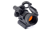 Aimpoint 12841 Patrol Rifle Optic Aimpoint PRO