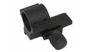 Aimpoint Mount QRP3 Complete 12923 12923