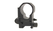 Aimpoint Flip to side Mount (low) for 3X and 6X MAG MPN 200250|200250