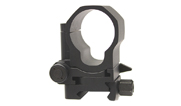 Aimpoint Flip to side Mount for 3X and 6X MAG 200251