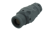 Aimpoint 3X Mag-1 Magnifier (No Mount) 200271