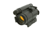 Aimpoint CompM5 2 MOA (Standard Mount) 200350