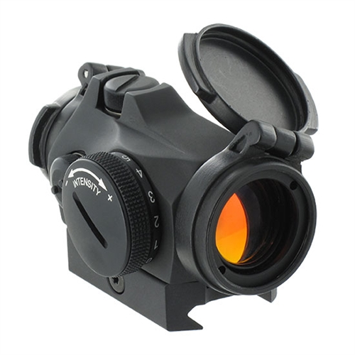 Aimpoint Micro T2 MPN 200170 200170