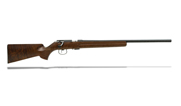 Anschutz 1416 D HB 22LR Classic Beavertail Rifle with 5098 Match Trigger - O13293 2174008