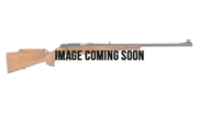 "Anschutz 1710 D KL Luxus Monte Carlo 23"" 22 LR Special Euro Version Wood Stock A000471EURO"