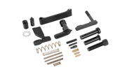 Armalite M15 Lower Parts Kit (No Trigger)