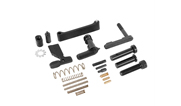 Armalite AR 10 (A) Lower Parts Kit