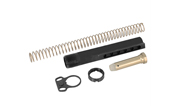 Armalite AR 10 6 POS Receiver EXT. Kit