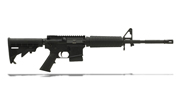 Armalite M15 5.56 Defensive Sporting Rifle A2 Sight Showroom Demo DEF15F