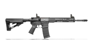 Armalite M15 5.56 Tactical 14.5 in Pinned