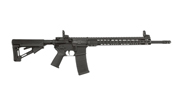 "Armalite M15 .223 Wylde Tactical Rifle 18"" M15TAC18 M15TAC18"