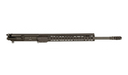 "Armalite AR 10 Tactical Upper Assy 20"" bbl"
