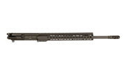 "Armalite AR 10 (B) Tactical Upper Assy 20"" Barrel UAR10TAC20B"