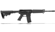 "Armalite M15 5.56 Defensive Sporting 14.5"" Pinned and Welded Bbl Rifle DEF15-14.5"