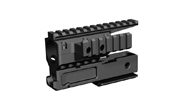 Badger Ordnance IMUNS Integrated Mount for Night Sight P/N 310-10 310-10