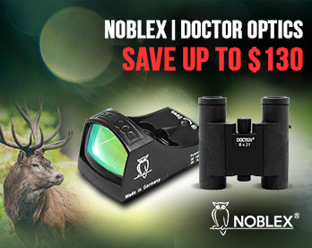Noblex | Docter Optics Sale