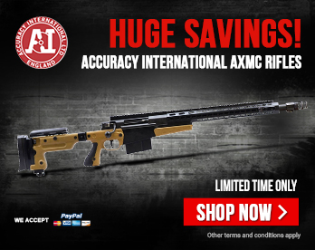 accuracy-international-axmc-sale
