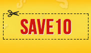 Use Coupon SAVE10 - 10% Off In-Stock Crossbows & Accessories