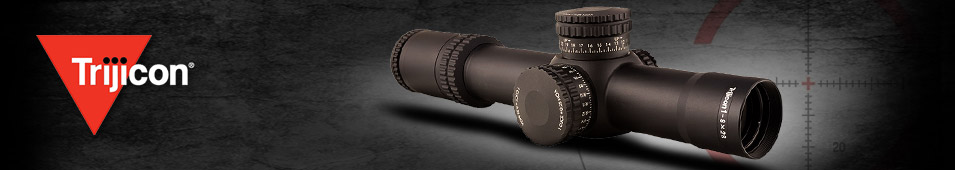 Trijicon AccuPower