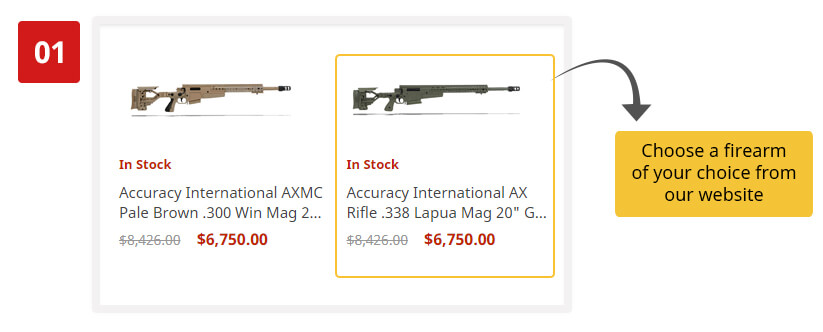 how-to-purchase-a-firearms_step1