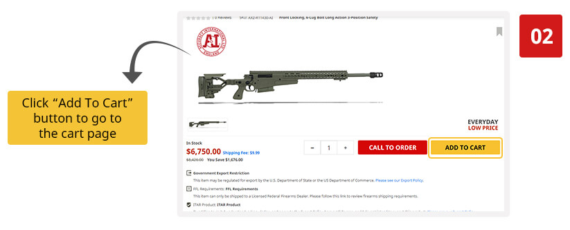 how-to-purchase-a-firearms_step2
