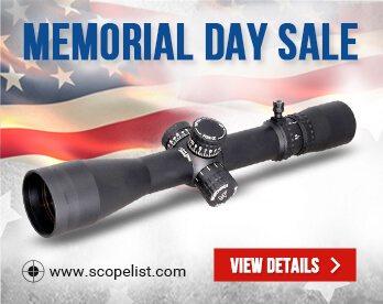 Memorial day sale nf thumbnail