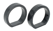 Barrett M82 Battery bumpers 82060|82060