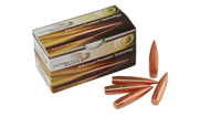 Barrett .416  Bullets Cutting Edge Solid Copper 446gr 25 Count 32314 32314